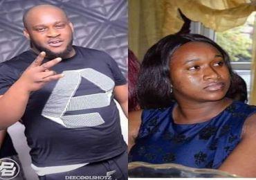 How Chris Ndukwe Killed Olamide - The Gist By Adaeze Godwin