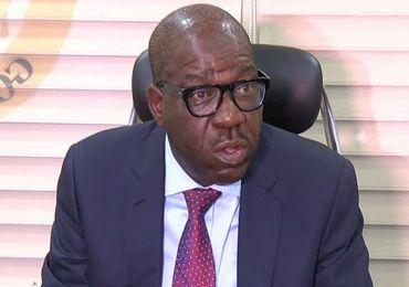 BREAKING NEWS: EDO GOVERNMENT IMPOSES 24 HOUR CURFEW