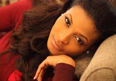 Ibidunni, Wife Of Pastor Ighodalo Dies