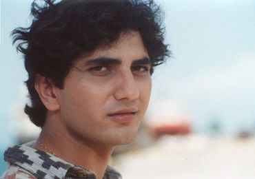 BOLLYWOOD ACTOR FARAAZ KHAN DIES AT 50