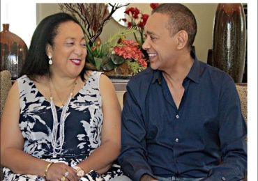 Senator Ben Bruce Loses Wife To Cancer