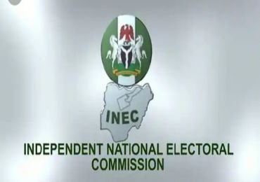INEC RECOGNISES ONLY 18 POLITICAL PARTIES