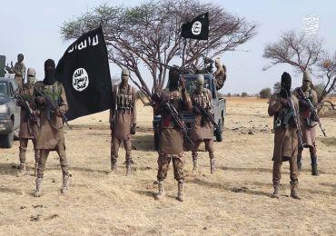 BOKO HARAM FUNDING: 6 NIGERIANS IN DUBAI ARRESTED, CONVICTED AS SPONSORS OF BOKO HARAM