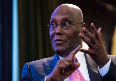 THE ATIKU SON'S CASE- BY PAUL IBE,
