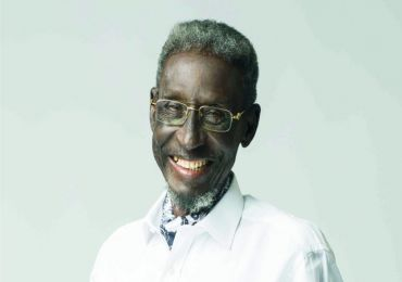 BREAKING NEWS - ACE BROADCASTER AND ACTOR, SADIQ DABA IS DEAD
