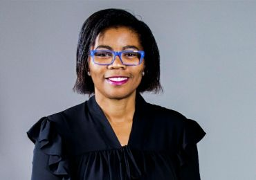 PROF LENKABULA APPOINTED VICE CHANCELLOR OF UNISA