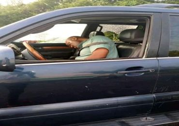 Owner Of Chuks Supermarkets In Lokoja Shot By Robbers
