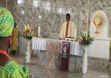 Lagos State Suspends Reopening Of Churches And Mosques Indefinitely