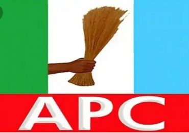 GROUP TAGS APC N2M ASPIRANTS' FEE OUTRAGEOUS