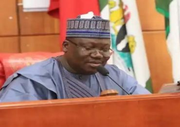 NATIONAL ASSEMBLY SET TO PASS PIB BEFORE THE END OF JUNE, SAYS LAWAN