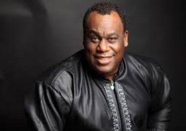 Just In: Nigerian-based American Broadcaster Dan Foster Is Dead